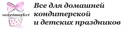 sweetmarketufa.ru